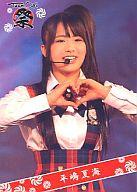 010 : 平嶋夏海/AKB48/DVD「AKB48 TeamOgi祭」特典