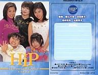 No.19 : 集合(5人)/PrinamePetit H.I.P.(Horipro Idol paradise)