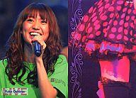 YO-042 : 大島優子/レギュラーカード/AKB48 オフィシャルトレーディングカード オリジナルソロバージョン