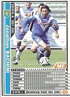 A03 : MF ヨナタン・バキーニ