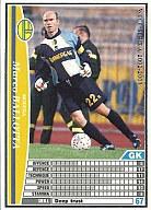 161 : GK マルコ・バロッタ