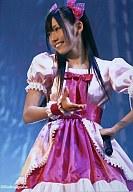 渡辺麻友/フォトブック「Team Ogi祭PHOTO BOOK」特典