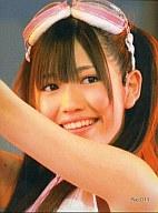 011 : 渡辺麻友/AKB48 アイドル生ブロマイド