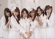 [AKB48][チャンスの順番]HMV特典