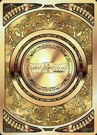 WDA-F01 CO-01[CO]:コインカード