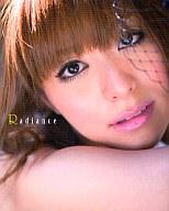神戸蘭子写真集 Radiance