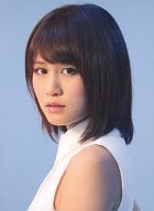 AKB48 Photo Book 1830m