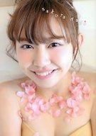 新木さくら1st写真集「sakura days」