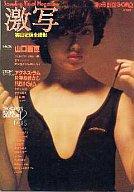 別冊BIG GORO 激写 1977年11月号