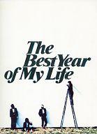 オフコース YEAR BOOK'84 The Best Year of My Life