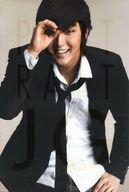 付属品欠)イ・ジュンギ HERO IN JAPAN April 2010 PHTOBOOK