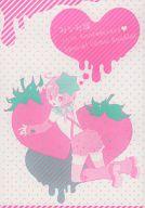 ☆)みなみ遥 15th Anniversary Special Comic Booklet / みなみ遥