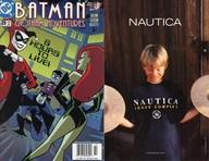 Batman Gotham Adventures(29) / Joe Staton