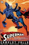 Superman: Camelot Falls(1) / Kurt Busiek