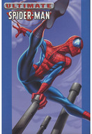 Ultimate Spider-Man(ハードカバー)(2) / Mark Bagley