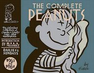 The COMPLETE PEANUTS 1963 TO 1964 / CHARLES M.SCHULZ