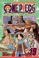 英語版)19)One Piece
