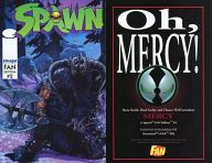 Spawn Fan Edition(2)