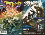 Batman Eternal(7)