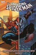 Spider-Man: The Complete Clone Saga Epic(1) / Mark Bagley