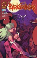 Darkstalkers?(COVER A)(1)