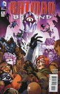 Batman Beyond(5) / Dan Jurgens