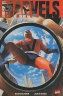 Marvels / Kurt Busiek