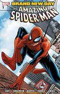 Spider-man: Brand New Day(1) / Phil Jimenez