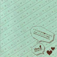 【特典冊子】妄想・カタログ リブレ通販特典小冊子 / かゆまみむ