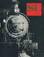 SL No.2 1969年
