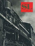 SL No.7 1972年 winter
