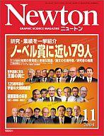 Newton 2004/11