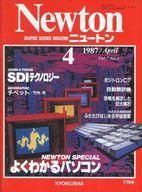 Newton 1987/4