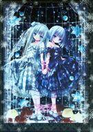<<オリジナル>> ランクB)【冊子単品】EstateNeveStellato / Tinker Bell(てぃんくる)