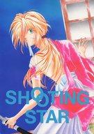 <<るろうに剣心>> SHOOTING STAR (斎藤一×緋村剣心) / RED SHIFT