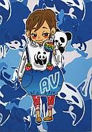 <<アイドル>> AV (オオクラ×ヤスダ) / Peony.m☆f