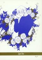 <<アイドル>> Last Love (コウイチ×ツヨシ) / WHITE LIE
