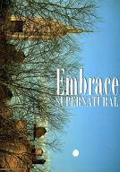 <<ドラマ>> Embrace (サム×ディーン) / AIR BARAKA