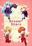 <<あんさんぶるスターズ!>> Dream*Stars (オールキャラ) / 桃の紅茶/BlueAgate