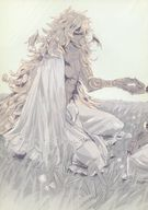 <<Fate>> サイハテエウテルペ (ゲーティア×ソロモン) / OZOZ
