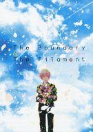 <<うたの☆プリンスさまっ ♪>> The Boundary & The Filament 境界線とフィラメント (来栖翔、来栖薫) / an