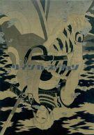 <<戦国無双>> リインカーネーション (加藤清正×石田三成) / 大正ノスタルジー