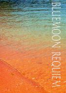 <<ヘタリア>> BLUEMOON REQUIEN (アーサー、本田菊) / K11