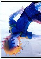 <<イナズマイレブン>> 【コピー誌】モノクロセカイ (雨宮太陽、松風天馬) / MIPPU