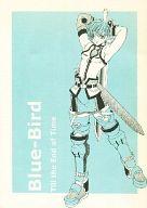<<その他ゲーム>> Blue Bird (フェイト、ソフィア、他) / 大一大万大吉