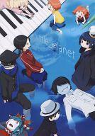 <<音楽ゲーム>> little-Planet (オールキャラ) / 宮古