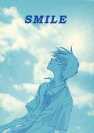 <<オリジナル>> SMILE / 愛の営み工房
