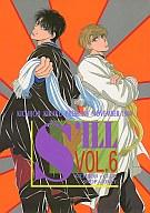 <<オリジナル>> S'ill Vol.6 / 吉祥寺倶楽部