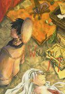 <<オリジナル>> Woldirous Sin 7 / M2BRAND