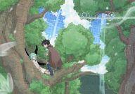 <<オリジナル>> アスリスの籠世界 / 子旅再生
